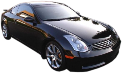 g35 request PSD