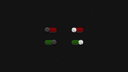 Toggle Button