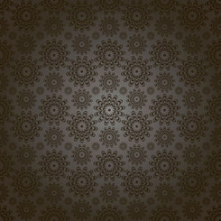 Free vector about vector pattern backgrounds-2