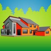 COUNTRY HOUSE VECTOR.ai