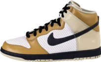 Nike Dunks |Brown & Tan| PSD