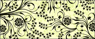 Practical background patterns