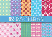 Chic Patterns