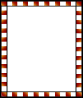 Country Frame