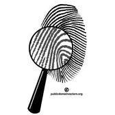 FINGERPRINT CHECK.ai