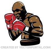 MIKE TYSON VECTOR GRAPHICS.eps