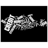 FINANCIAL SYNONYMS WORD CLOUD.eps