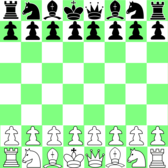 yet another chess game 01