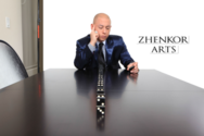 COSCULLUELA _ SITTING PSD