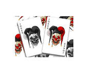 Joker Card Vectors
