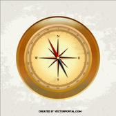 COMPASS VECTOR GRAPHICS.eps