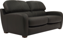 COUCH8 PSD