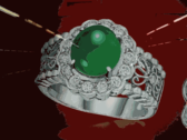 Rings Request 1