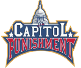 WWE Capitol Punishment PSD