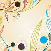 Abstract Background Floral