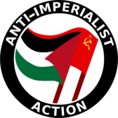 Anti-Imperialist Action