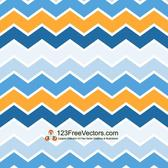 BACKGROUND WITH ZIGZAG PATTERN.ai