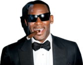 R. Kelly 1 PSD