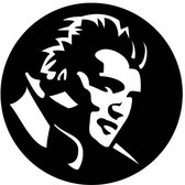 ELVIS PRESLEY VECTOR ILLUSTRATION.eps