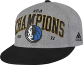 Mavericks Snapback PSD