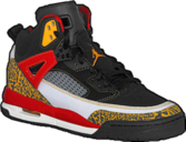Air Jordan Spizike Kings PSD