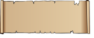 G Parchment Background or Border 2