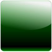 green square icon ln