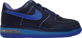 Nike Air Force 1 PSD