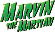 Marvin 6