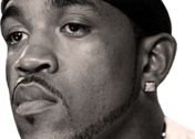 Lloyd Banks PSD