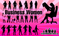 23 Business Women