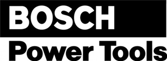 Bosch Power tools logo