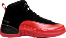 Nike Air Jordan Retro 12 PSD