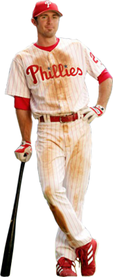 utley-psdfrom phillies PSD