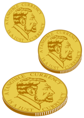 Gold_coin_for_plotter