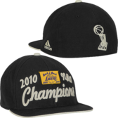 Lakers Hat PSD