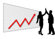 Profit High Five Graph in Perspective