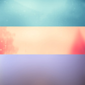 10 Awesome Blurred Backgrounds Set JPG