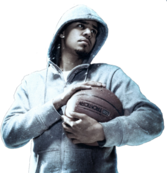 J. Cole The Warmup PSD
