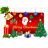 CHRISTMAS GIFTS VECTOR PACK.eps