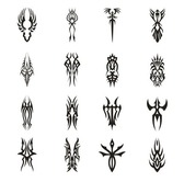 Tattoo Vector Set 2