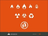 Free Vector icons pack 02