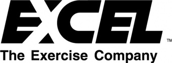 Excel Exercise comp logo