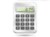PSD calculator web icon