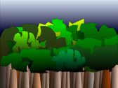 Forest.two