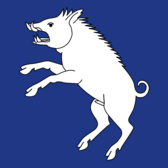 Berg am Irchel - Coat of arms