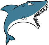 Requin Vector 2