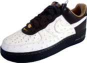 Air Force 1 Stand PSD