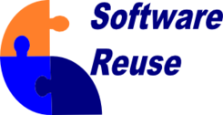 Anywhere Info Software Reuse 2