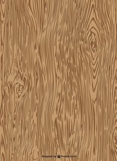Wood Pattern Grain Texture